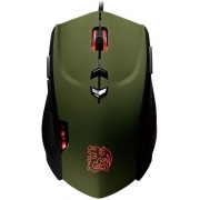 Mouse Tt eSPORTS THERON Battle Edition