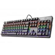 Trust Asta GXT 865 mehanička tastatura
