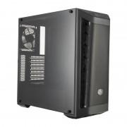 Carcasa Cooler Master Masterbox MB511 Black Window