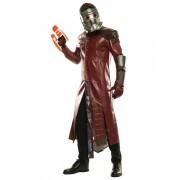 Vegaoo.es Disfraz Star Lord Guardianes de la Galaxia 2 adulto - XL