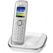 Panasonic KX-TGJ310 - Branco