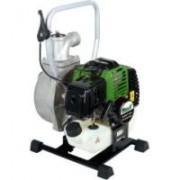 Motorna baštenska pumpa za vodu WMGP1250