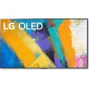 "LG OLED77GXP 77"""" OLED Smart TV"