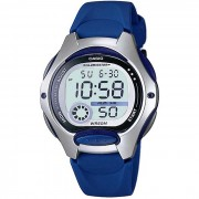 Casio Collection LW-200-2A