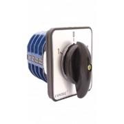 Comutator cu came 1-0-2 3pol/3etaje 20A 11720 COMTEC