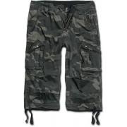 Brandit Urban Legend 3/4 Shorts Flerfärgad XL
