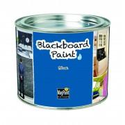 Vopsea Tabla De Scris Blue MagPaint 500ml