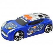 Road Rippers Car Street Beatz Blu 33457