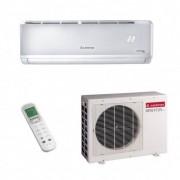 Ariston Condizionatore Mono Split Parete Gas R-410A Serie ALYS Plus 9000 Btu 25MUD0 Cod. Ariston 3381198 A++/A+