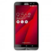 """Asus Zenfone 2 laser ZE601KL dual sim 6.0"""" telefono inteligente con 3 GB de RAM? 32 GB ROM - rojo"""