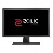 BenQ ZOWIE RL2455 24 Widescreen TN LED Grey Multimedia Monitor