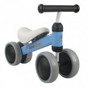 Airel Correpasillos - Triciclo sin pedales de 0 a 3 años