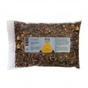 Lever kruidenthee - 125 g