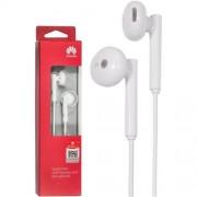 Huawei Semi in-ear slúchadlá, 3-button, mikrofón