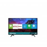 Smart TV DE 40 Pulgadas FHD Hisense 40H5F