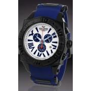 AQUASWISS SWISSport XG Watch 62XG0230