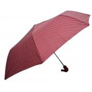 Umbrela Pliabila ICONIC Automata, Grena cu buline,
