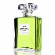 Chanel No 19 Apă De Parfum 100 Ml