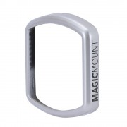 MagicMount PRO Kit - Inele interschimbabile MagicMount PRO (Space Grey)