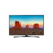 """LG 43UK6250 Smart TV 43"""" HDMI 3 USB 2 Wi-Fi Bluetooth"""