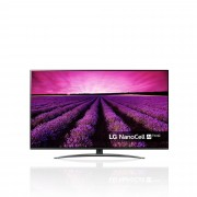 LG 55SM8200 TV LED NanoCell 55