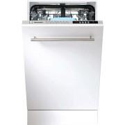 Sharp Lave-vaisselle-tout-integrable-45-cm SHARP - QWS 32 I 472 X