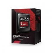 Procesor AMD A10 X4 7850K AD785KXBJABOX