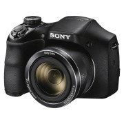 SONY Bridge camera Cyber-shot H300 (DSC-H300)