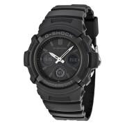 Ceas bărbătesc Casio G-Shock AWGM100B-1A