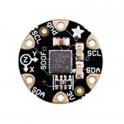 Accelerometru/Giroscop/Magnetometru FLORA 9-DOF