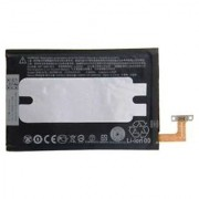 HTC One M9 Li Ion Polymer Internal Replacement Battery BOPGE100