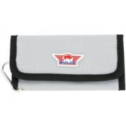Bulls Darts Taschen & Koffer - TRIFOLD DELUXE XL NYLON