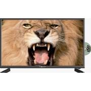 Televisión 32 Con DVD NVR-7421