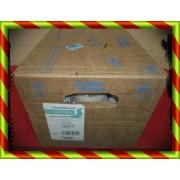 NOVASOURCE GI CON VAI 12X500 239269 NOVASOURCE GI CONTROL - (500 ML 12 SMARTFLEX VAINILLA )