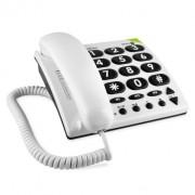 Doro PhoneEasy 311c Dect telefoon
