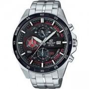 Мъжки часовник Casio Edifice EFR-556DB-1AVUEF