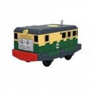 Trenulet Philip Locomotiva Motorizata Thomas and Friends Track Master