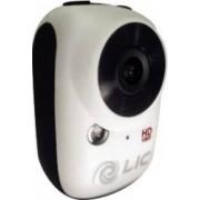 Camera video outdoor Liquid Image EGO White