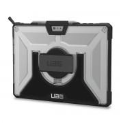 "Urban Armor Gear SFPROHSS-L-IC 12.3"" Cover Black,Silver"