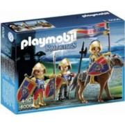 Playmobil Royal Lion Knights