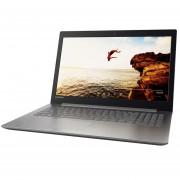 "Laptop Lenovo Celeron 4200 1 Tb De HD Y 4GB De Ram Pantalla De 15"" Led Teclado Numerico Plata"