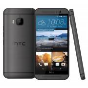 Smartphone Libre HTC One M9 4G 32GB Desbloqueado-Gris