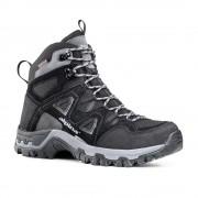 Туристически обувки Alpina Tracker Mid