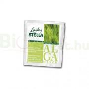 Lsp oliva beauty alga arcmaszk