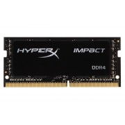 Kingston SO DDR4 16GB 2666 C15 Kingston Hyp - RICONDIZIONATO - HX426S15IB2/16 (K286168_RIC)