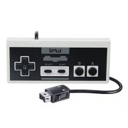 iMW Wired Gaming Controller for NES Classic Edition NES;