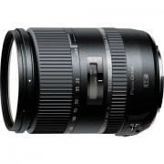 Tamron AF 28 - 300 mm F/3.5 - 6.3 Di Obiettivo Ultra-Zoom per Canon
