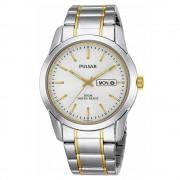 Pulsar Horloge Heren