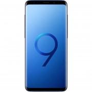 Samsung Galaxy S9+ Dual Sim 128GB-Coral Blue