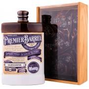Glengoyne 10 Ani Premier Barrel 0.7L